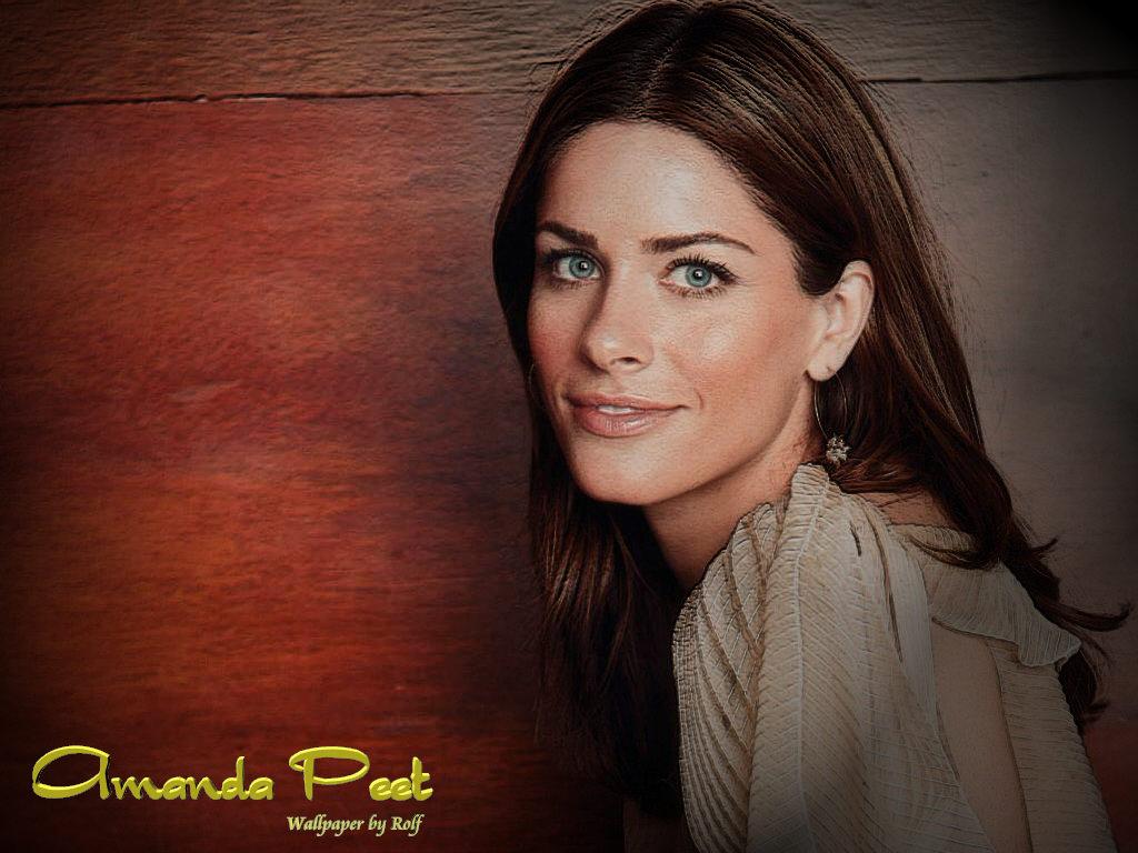 Amanda Peet Hot Pictures amanda peet's blog