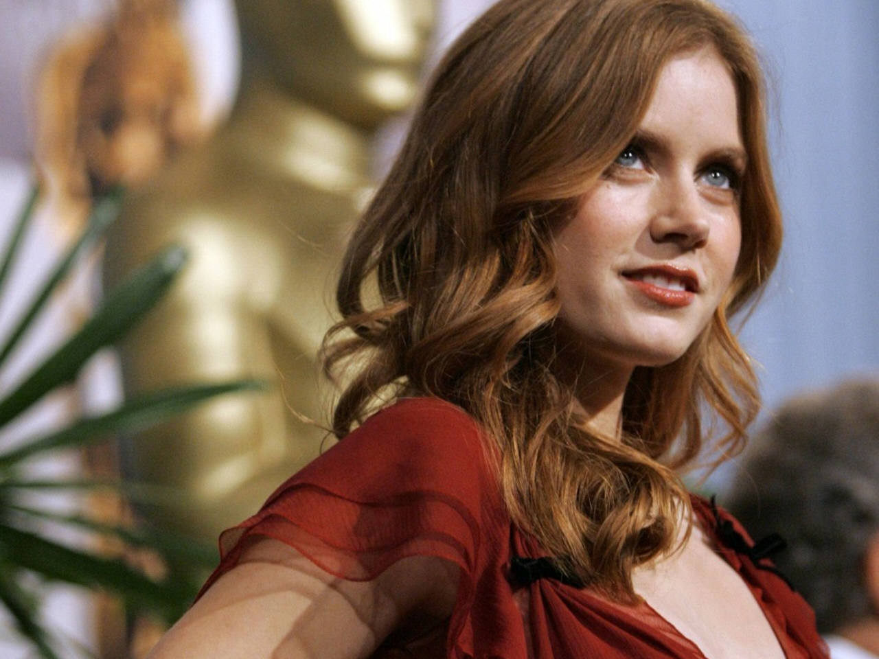 Amy Adams Hot i don't care how many times movies try to tell me otherwise