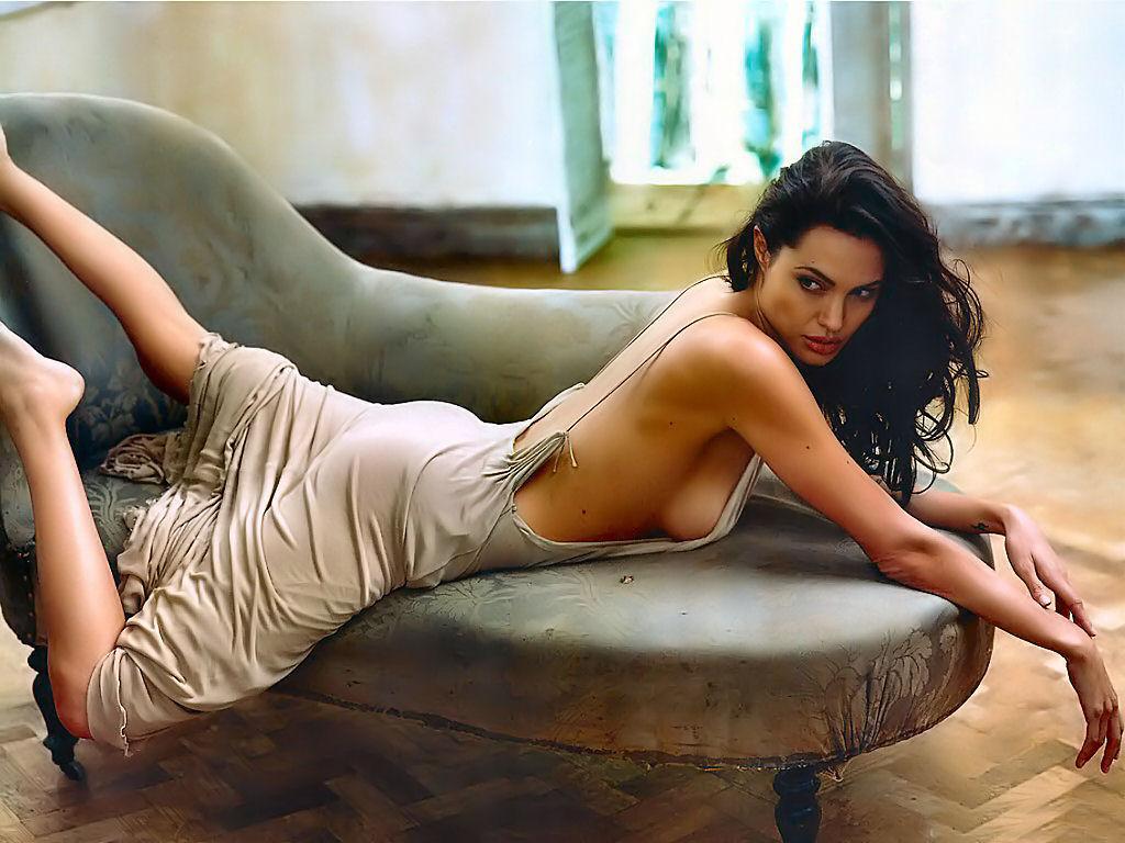 Angelina Jolie Sex angelina - angelina jolie photo (34941) - fanpop