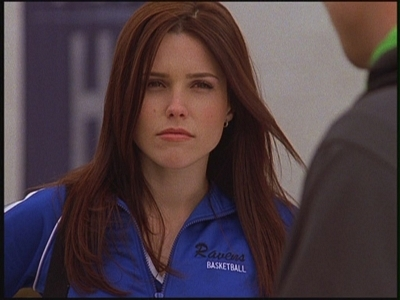 Brooke Season 2 =)