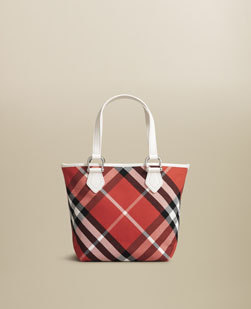 барберри, burberry Bag