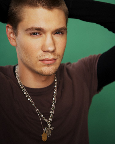 Chad Michael Murray<3333