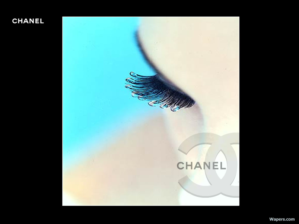 Chanel Chanel 壁紙 654629 ファンポップ