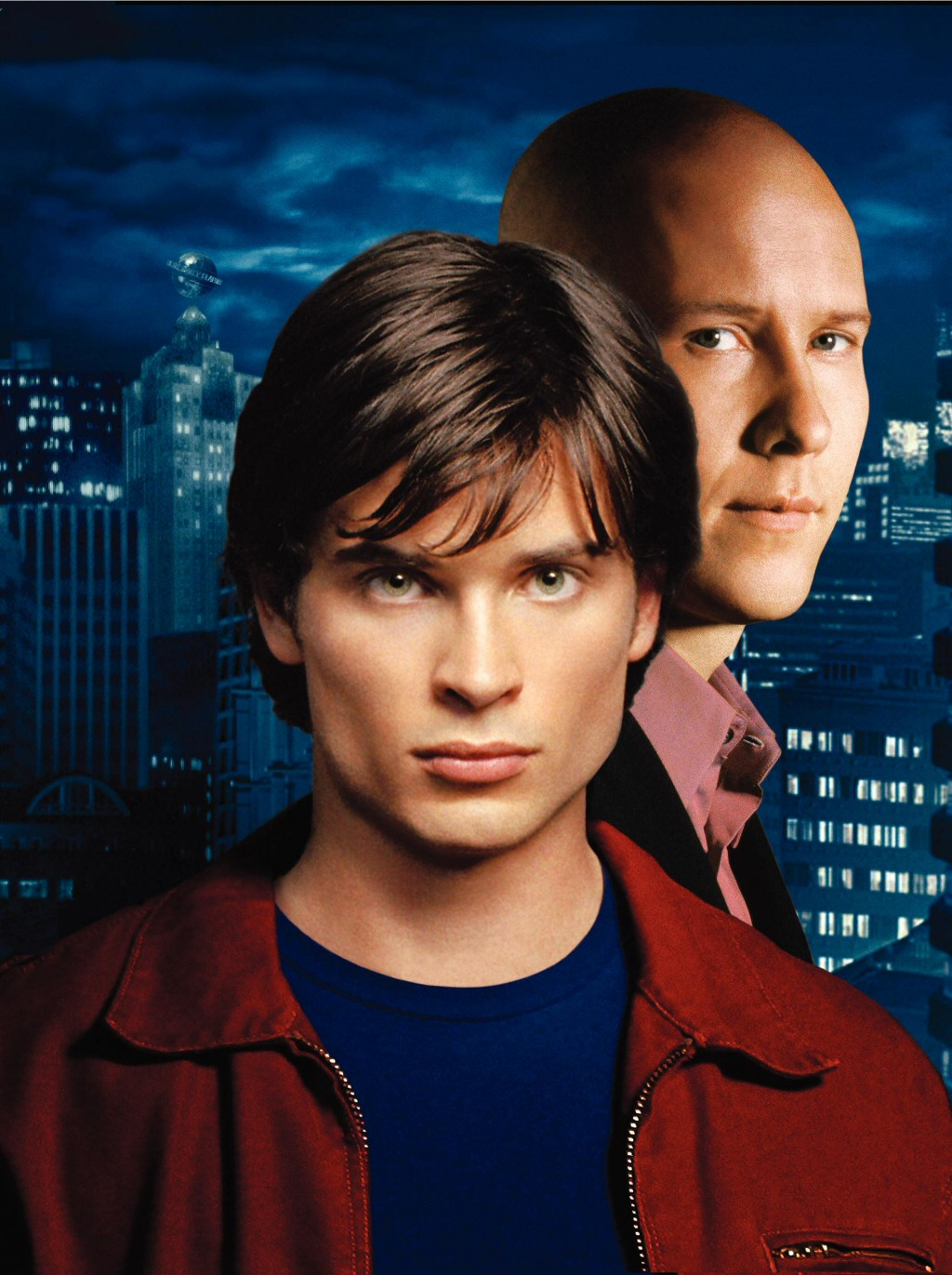 http://images.fanpop.com/images/image_uploads/Clark-and-Lex-smallville-34461_1024_1371.jpg
