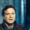 Colin Firth in Liebe Actually
