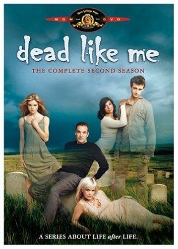 http://images.fanpop.com/images/image_uploads/Dead-Like-Me--dead-like-me-273893_359_500.jpg