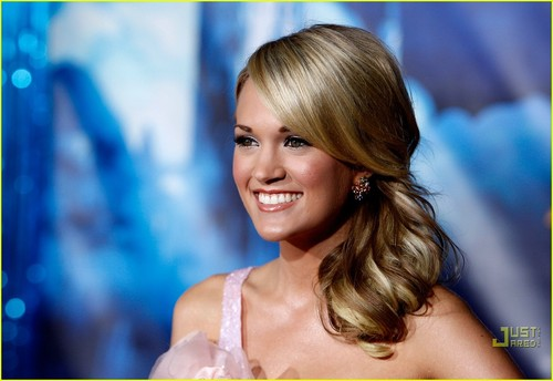 enchanted Premiere