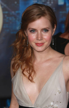 Enchanted Worl Premiere