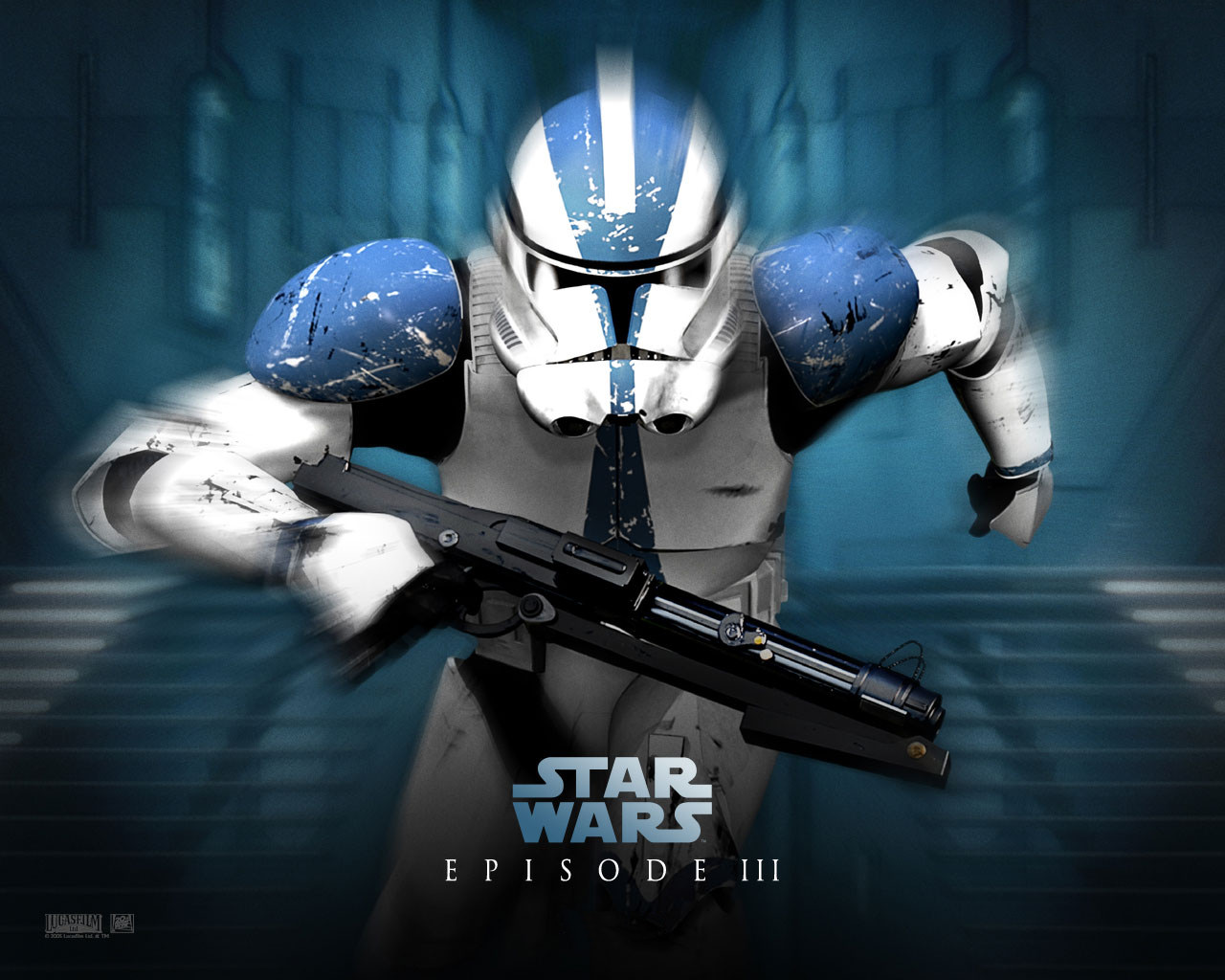 Storm Trooper Star Wars Wallpaper 41386 Fanpop
