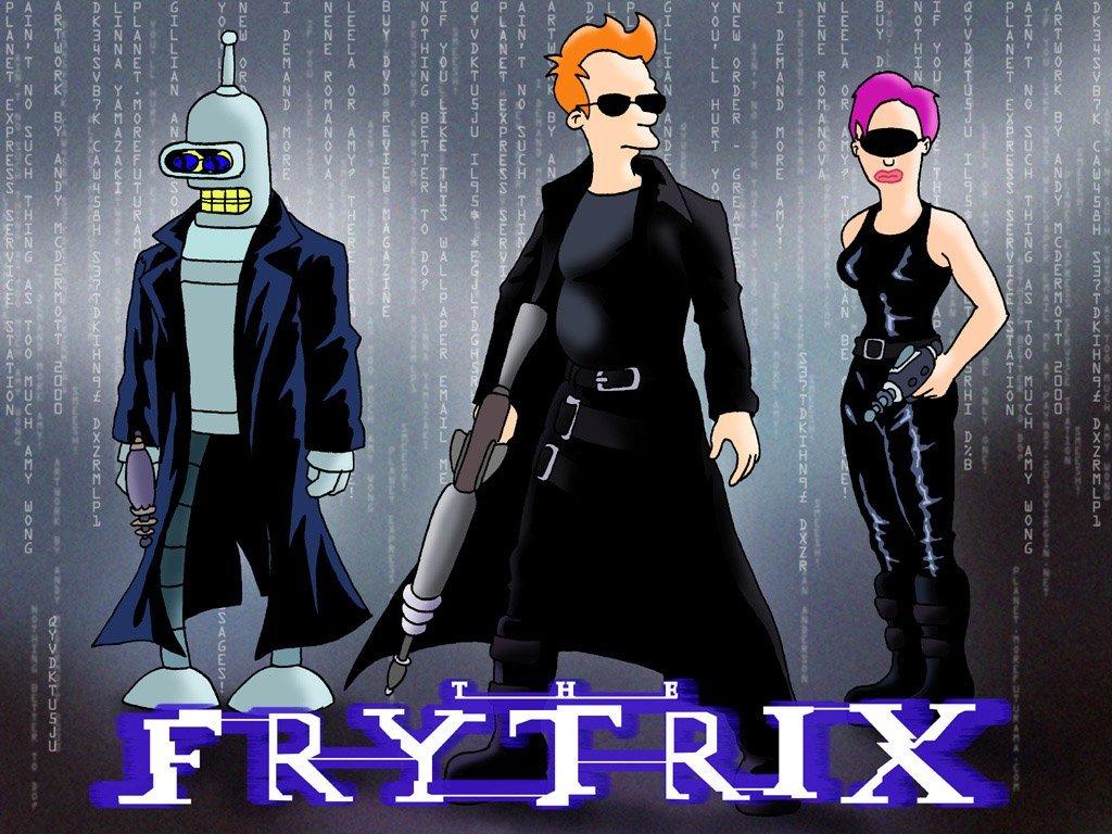https://images.fanpop.com/images/image_uploads/Futurama-futurama-603850_1024_768.jpg