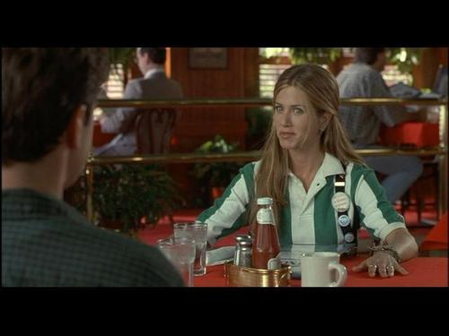 Jen in Office Space