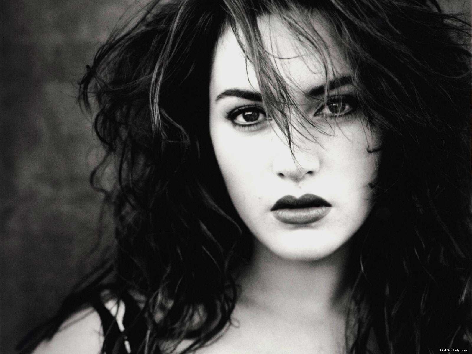 Kate Winslet - Kate Winslet Wallpaper (44229) - Fanpop