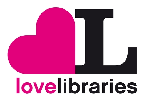 Love Libraries