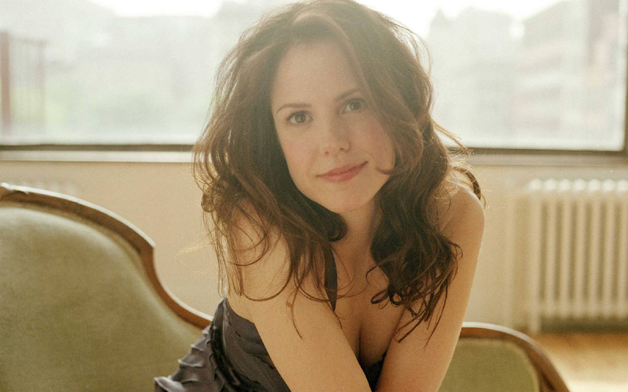 Mary-Louise Parker - Mary-Louise Parker Wallpaper (169357) - Fanpop