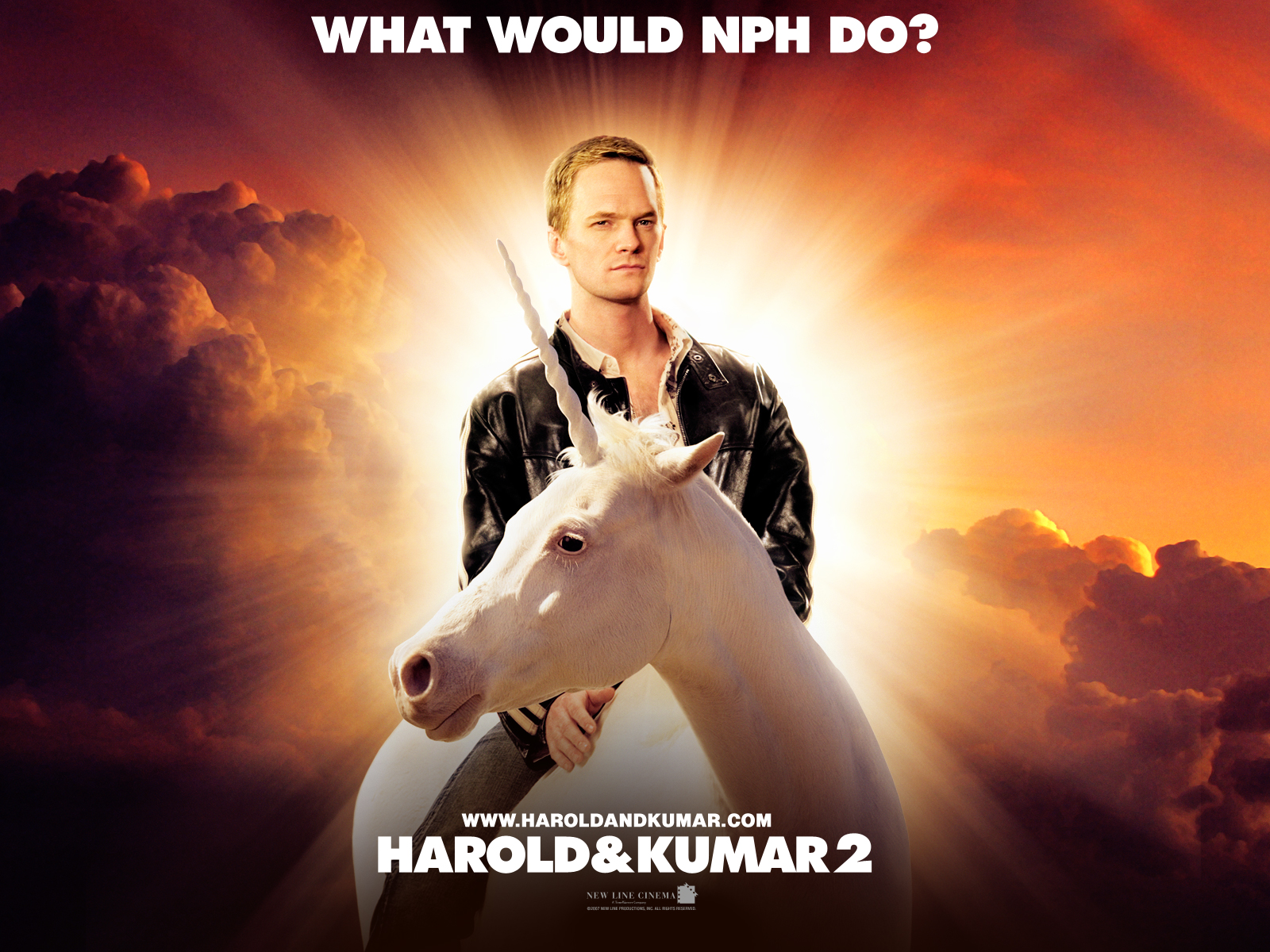 Harold And Kumar Escape From Guantanamo Bay Full Movie Free nph - harold & kumar wallpaper (480880) - fanpop