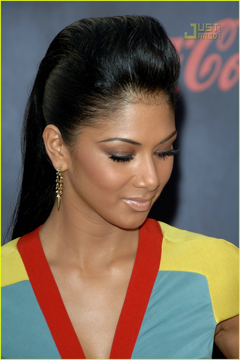haircut names pin scherzinger photo 445402 fanpop on 6076