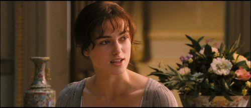 Pride and Prejudice (2005)