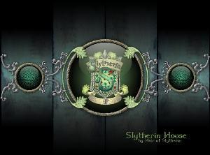 Slytherin 2