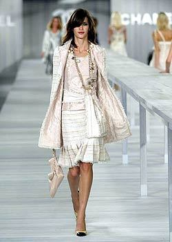 Spring 2004: Ready To Wear