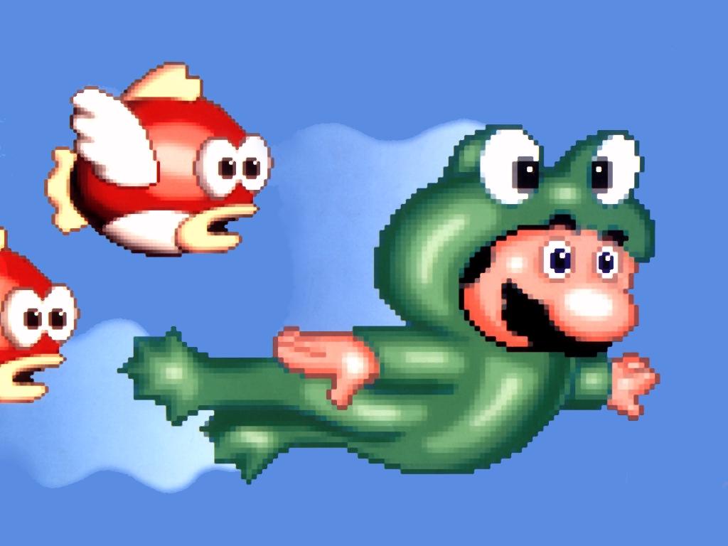 Super Mario Bros 3 Super Mario Bros 3 Wallpaper 168390 Fanpop