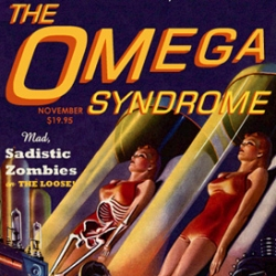 The Omega Syndrome