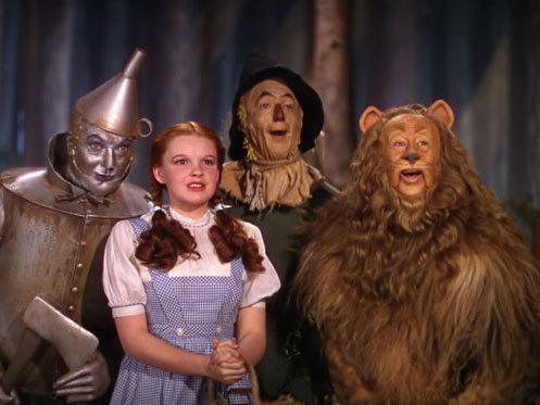The-Wizard-of-Oz-judy-garland-535510_497