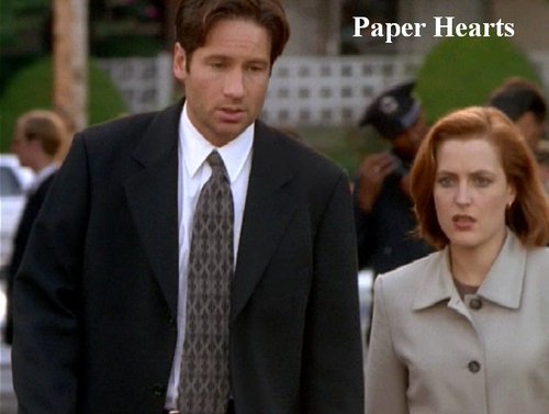 http://images.fanpop.com/images/image_uploads/The-X-Files-the-x-files-78345_500_377.jpg