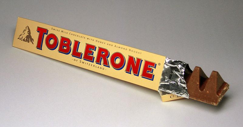 https://images.fanpop.com/images/image_uploads/Toblerone-chocolate-522042_800_418.jpg