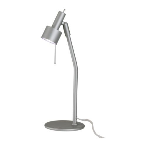 Vira work lamp