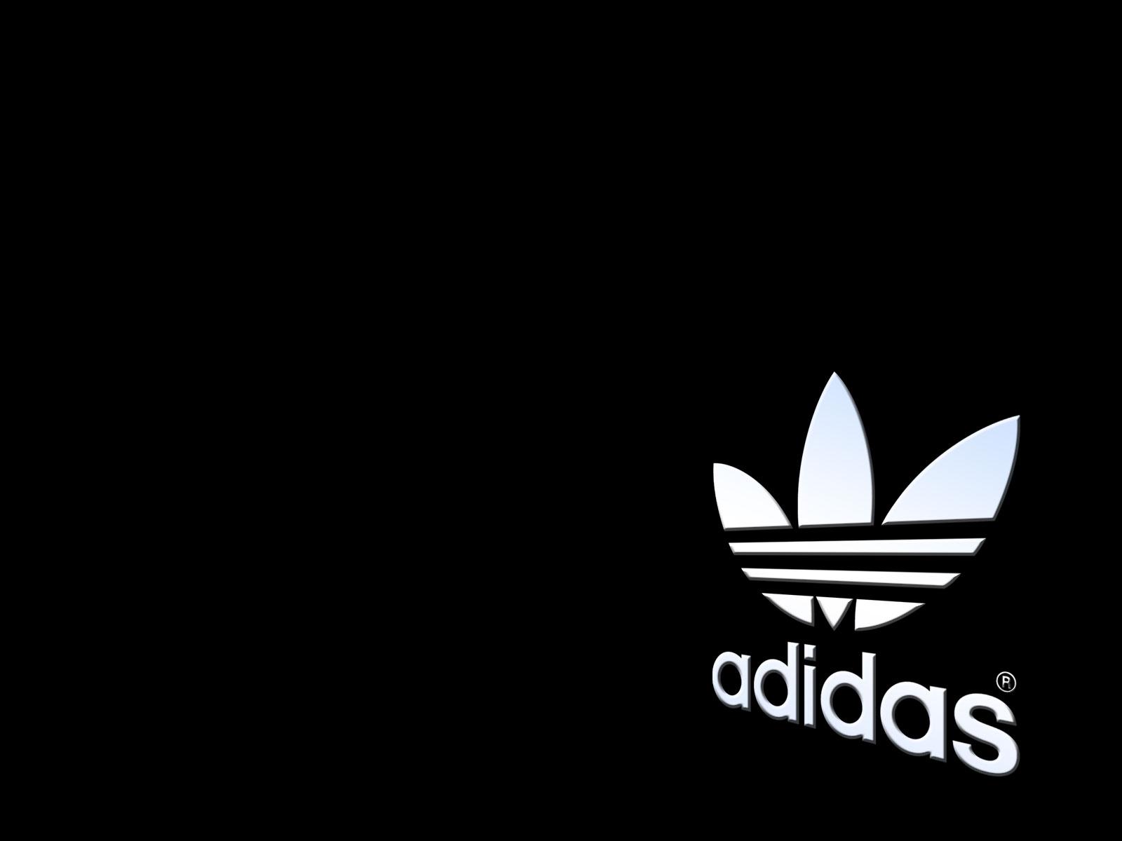 Adidas Adidas 壁紙 213895 ファンポップ