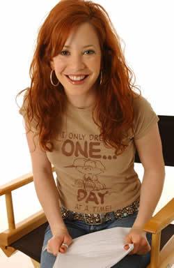 Amy Davidson carlisle