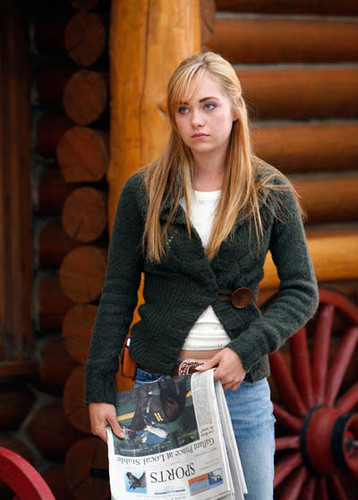 heartland-episode nine