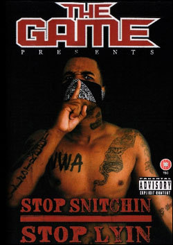 the game g-unot